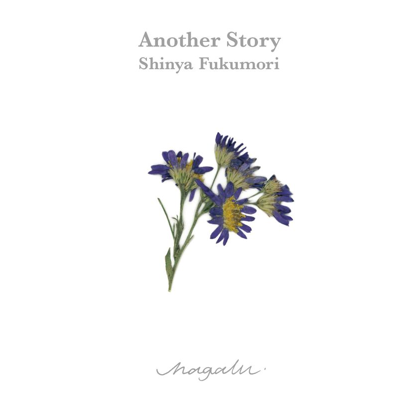 Another Story (2 CDs)