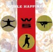 Double Happiness (SHM-CD)