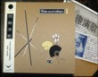 Enka Mood Collection (2) (Split 10 inch LP Limited Edition)