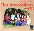 The Impossibles Best of Vol. 1