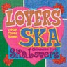 Lovers Ska Okinawa Style- J-Pop Cover Songs