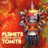 The Planets - Ultimate Edition (SACD Hybrid)
