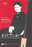 The Best Ca Tru Singer of the 20th Century - Dao Nuong Bac Nhat The Ky 20,